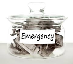 Why You Need Emergency Cash Reserves