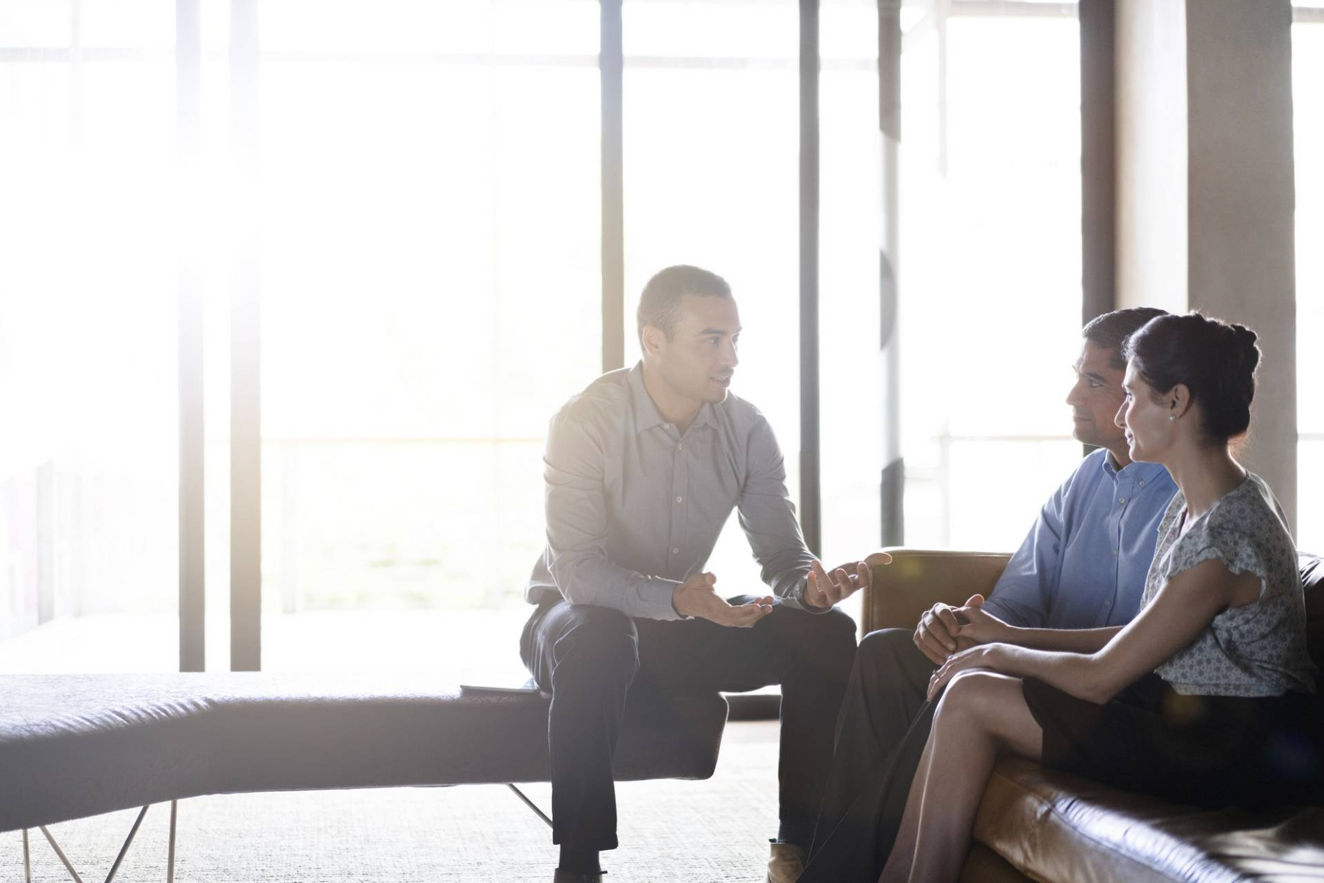 Workplace Financial Wellness Programs: Best Practices Guide