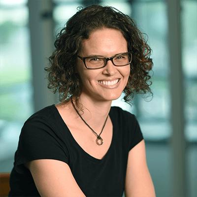 Rynda Chappell Wilk - Financial Finesse Planner