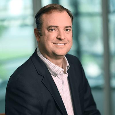 Scott Spann - Financial Finesse Planner
