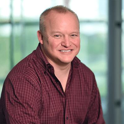 Steve White - Financial Finesse Planner