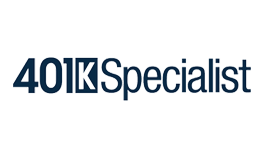 401k Specialist Press Logo