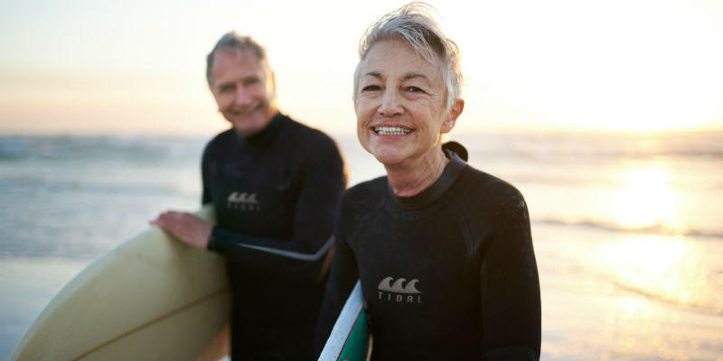 How To Withdraw Over $100k From Your 401(k) Tax-Free During Retirement