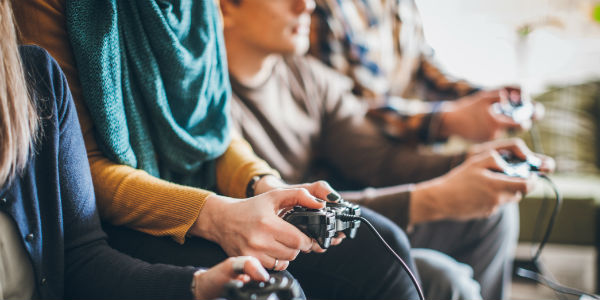 6 Things That Fortnite Can Teach You About Financial Wellness