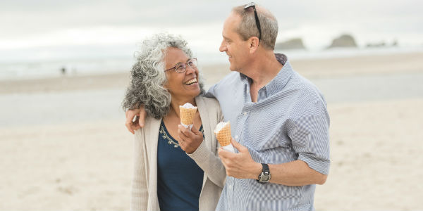 What Should You Do With An Old Life Insurance Policy?