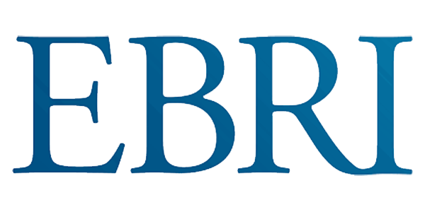 EBRI, Financial Wellness Think Tank™ Partner