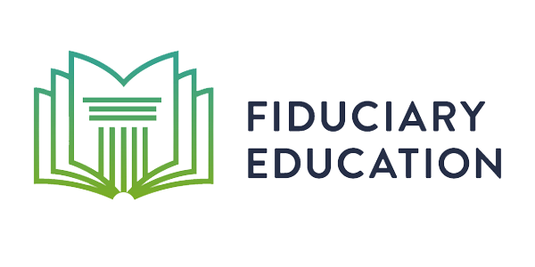 Fiduciary Education, Financial Wellness Think Tank™ Partner