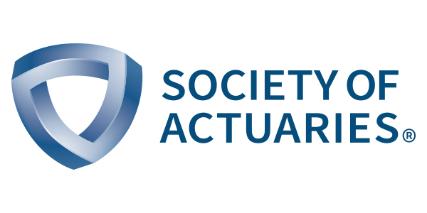 Society of Actuaries, Financial Wellness Think Tank™ Partner