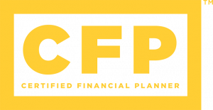 Image result for cfp logo transparent