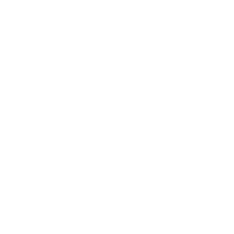 SHRM Recertification Provider, Financial Wellness Resource