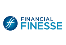 2019 Financial Wellness Year in Review
