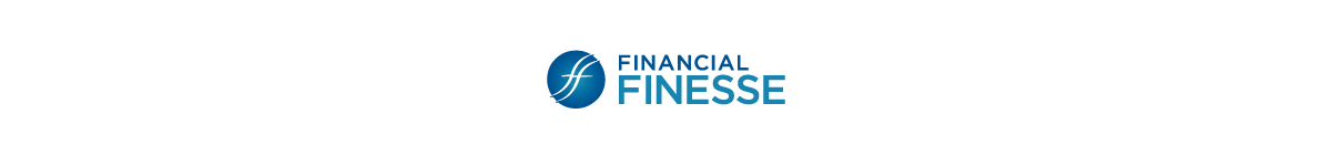 Financial Finesse Releases Two Reports Advancing the Industry's Understanding of Financial Wellness Disparities in the Workplace